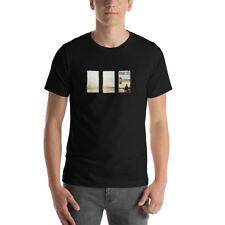 Kite Window T-Shirt, Kitesurfing, Kiteboarding, surfing