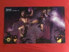 MTG GP Vienna Playmat Mousepad