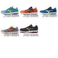 Mizuno Wave Sayonara 4 IV Men Womens Marathon Running Shoes Pick 1