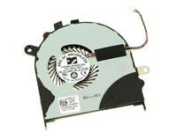 3NWRX 03NWRX KSB0705HB Dell CPU Cooling Fan 5V 30mm 0.40A For Inspiron 13 7348