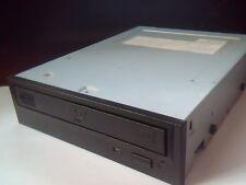 TSST DVD Writable Drive SD-R5372 V02 TU11 Toshiba Samsung July 2005
