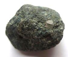 Kimberlite Uncut Natural Rough Diamonds Diamond Matrix