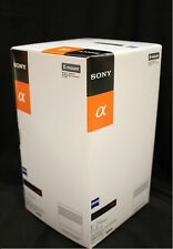 Brand New Sony NEX Carl Zeiss Sonnar T*E 24mm F1.8 ZA SEL24F18Z + 3 Yr Warranty