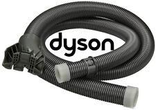 DYSON 90537701 Tuyau flexible 905377-01 DC08 40mm