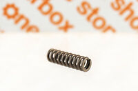 FORD TRANSIT MT82 GEARBOX REAR CASE SPRING GENUINE O.E.