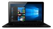 Odys Fusion Win 12 Pro 11 6 (29 5 Cm) Tablette PC 2 en