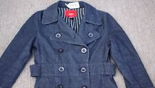 MOSSIMO WOMEN Jacket SIZE - M. TAG NO. 353i
