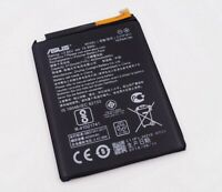 Original ASUS ZenFone 3 Max (ZC520TL) Akku Battery Li-Ion 4130 mAh C11P1611