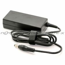 New 12V 4A 48W AC Power adapter for LCD monit  2.5mm 5.5mm