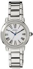 Relojes de pulsera Seiko Quartz