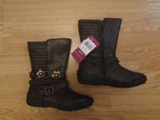 sainsburys girls boots
