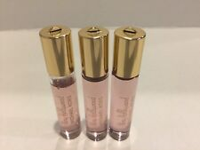 Marc Jacob Very Hollywood Women's 3 X 0.24oz EDP Roll-On New Travel Size 3 Count