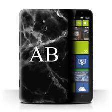 Cover e custodie neri Per Nokia Lumia 930 in plastica per cellulari e palmari
