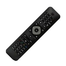 Replacement Universal remote control RM-L1128 for Philips LCD/LED + Smart TV