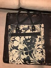 Tommy Bahama Travel business tote carry on