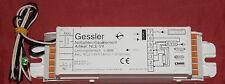 Gessler NLE-V4 Notlichtbauelement 5-36 Watt (231)
