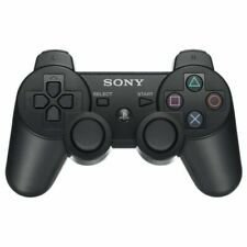 Controller Joypad Joystick Wireless (PS3)