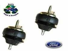 ENGINE MOUNTS FORD FALCON AU SERIES 2 & 3  6 CYL XR6 GHIA FAIRMONT GENUINE