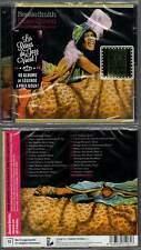 "BESSIE SMITH ""Blues Queen"" (CD) 2011 NEUF"