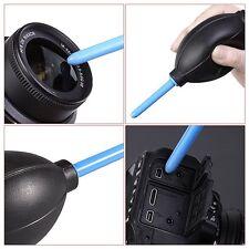 Bulb Air Duster Blower Ball Duster Air Blow PC Camera Detail Keyboard Phone Dust