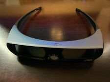 Sony Playstation TV 3D glasses
