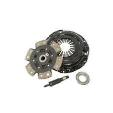 Competition Clutch Stage 4 Sprung Clutch Kit for Acura 97-99 CL Coupe