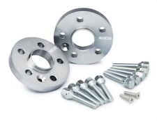 Sparco Wheel Spacers 2 x20mm, MAZDA MX-5 (NA/NB), CHEAP DELIVERY WORLDWIDE!!
