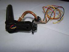 Pioneer SX-980 SX-1080 SX-1280   Bar Antenna & Holder    ATB-505 & AXB-012