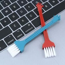 Digital Products Repair Tools Computer Cleaners Cleaning Brush Dust Cleaner