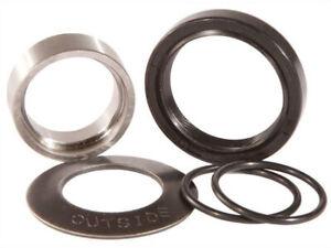 Hot Rods Countershaft Seal Kit OSK0012 79-4839 0935-0578 421-5012 871371