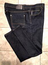 SOUTHPOLE FLEX* Mens Blue Jeans * Size 46(50) * EXCELLENT