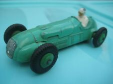 Dinky Toys - 235 - HWM Racing Car (Made in England)