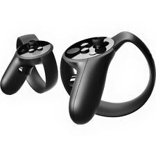 Oculus Touch VR Controllers (QG7-00033)