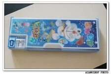 Doraemon Manga Anime Trousse A Crayons   トラエモン