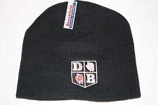 David Brown Tractor Hat /Cap Beanie New