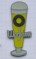 WARSTEINER GLAS / groß   ............. Bier-Pin (106j)
