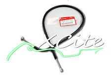 Genuine Honda CBR250RR MC22 clutch cable, part number 22870-KAZ-000