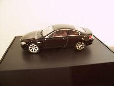 Volkswagen Beetle Racing # 35 Bleu 1999 O 1/18 Solido 9033 Voiture Miniature