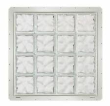 Baugewerbe-Fenster