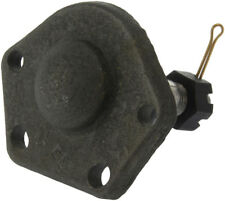 Suspension Ball Joint-Premium Steering & Front Lower Centric 610.62004