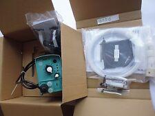 BETA/4 PROMINENT pompe à dosage dosing pump BT4B1000PVT20YYUA040000 general elec