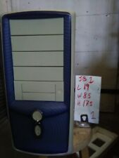 ATX AT Computer Case Enclosure Build Vintage 386 486 Pentium UNIQUE CASE 7117HB