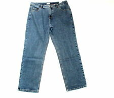 C&A Hosengröße 48 Damen-Jeans mit geradem Bein