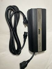 iPower 400W GLBLST400D MH/HPS Digital Electronic Dimmable Ballast for Grow Light