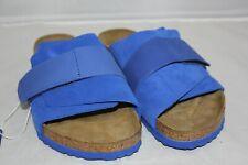 Birkenstock Kyoto Size 41R (Men's 8)