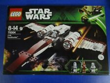 LEGO Star Wars 75004 z-95 Headhunter NUOVO OVP