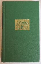 Montenay. EMBLEMES 1571. Continental Emblem Books No. 15 (1973) Hardcover