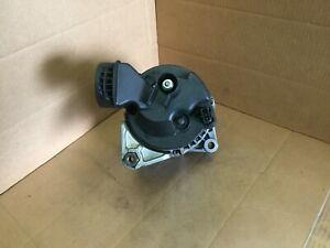 Alternator For BMW 330i 3.0L, 320i 2.2L 325xi 325i 2.5L 2001-2004 2005 13970c