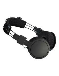 Urbanears Hellas active wireless black belt Headphones - NEW - sealed