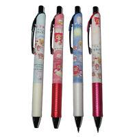 Pentel thin type slim clic eraser for Orenznero Retractable PP3002 PP3003 PP3005